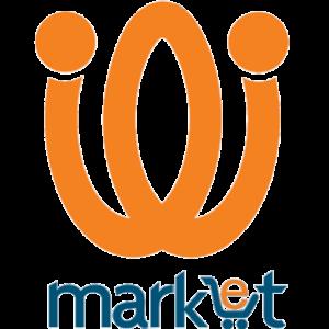 فروشگاه اینترنتی ایلی مارکت