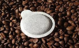 Cuffee Pod