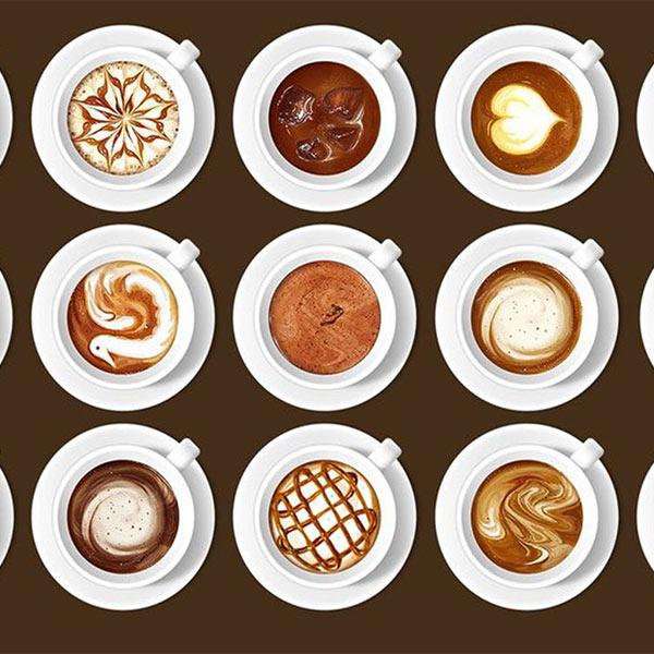 قهوه چیست ؟ | فروشگاه اینترنتی ایلی مارکت