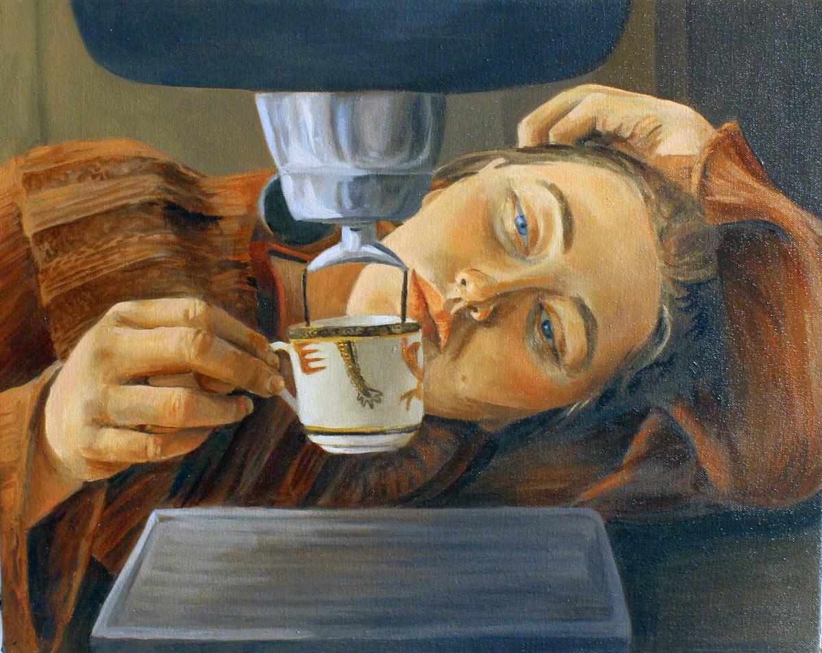 قهوه چیست؟ رست چیست؟عربیکا ، روبوستا چیست؟فواید کافئین چیست؟-فروشگاه اینترنتی ایلی مارکت
